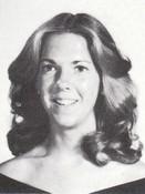 Catherine Nixon