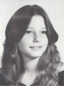Sharon Petefish