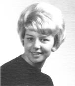 Harriet Alberding