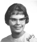 Judy Hennings
