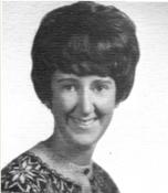 Molly Appelman