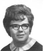 Priscilla Allen (Van Dyke)