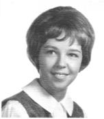 Susan Apple