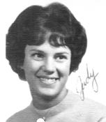 Judy Beckenhauer
