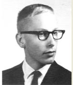 Dale Belkengren