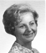 Kathy Croff