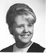 Carol Goodman