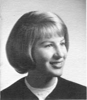 Veronica Horvath