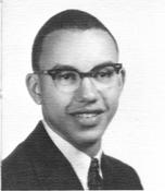Woodrow Hughes