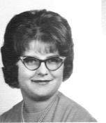 Donita Libbrecht (Stockton)