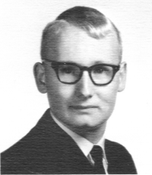 Neil MacSwan