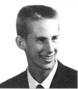 Paul McKenzie
