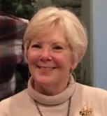 Ann Metzer