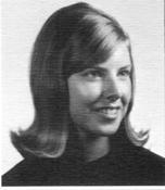 Nancy Oldfield