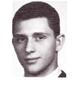 Jim Oleman
