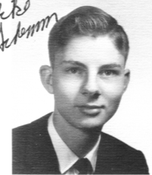 Michael A Schemm