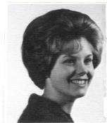 Judy Bullis