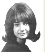 Adeena Zimmerman