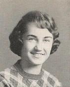 Barbara Hagele (Grisar)
