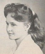 Jo Ann Pennington