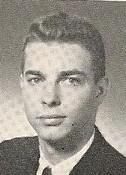 George 'Hank' Brown