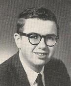 Robert M. 'Mike' Dorman