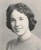 Toni L Ford