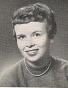 Lynnea Jane Halberg