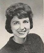 Nanci Kimmel