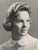 Marilyn T. Miller