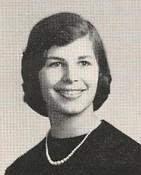 Judy Morin