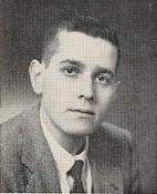 Steve Moscove