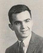 Ralph Najim