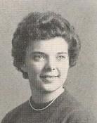 Sharon Ann Reside