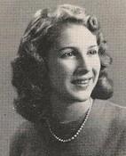 Cheryl Sink