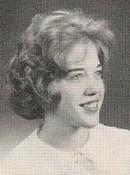 Cordelia 'Dee Dee' Stephens