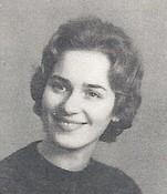 Monika Ziegelmann