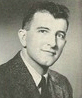John Cooler