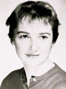 Dianne Schmaus