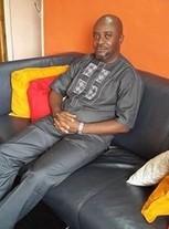 Awele Chike Okonkwo