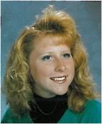Kathy Kaysen