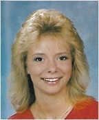 Trisha Kiefer (Salabura)