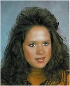 Lisa Krummick