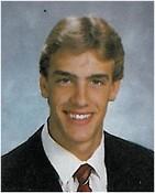 Brian Sturtecky
