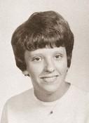Diane Belden