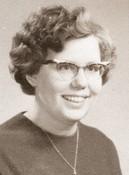 Lois Mai