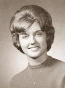 Sandra J Spaeth