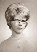 Peggy Tangen