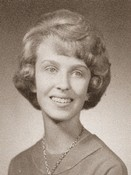 Janice Wright