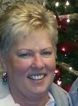 Cathy Kanoff